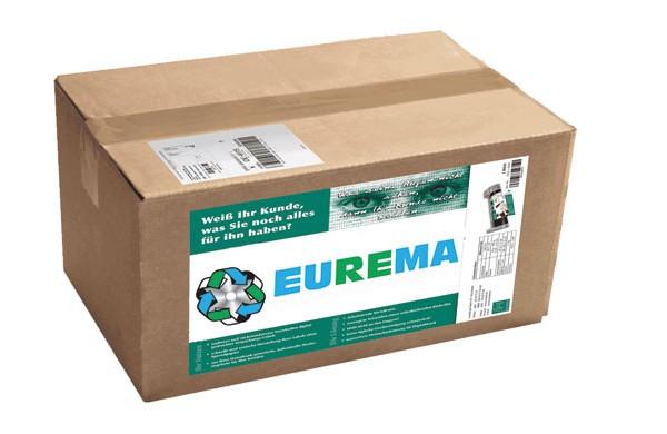Begeleidingsbrief paketten eurema - Thuis container verkoop ...
